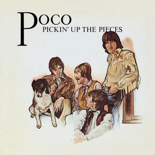 File:Poco 1969.jpg