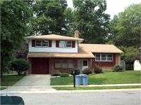 Split-level home - Wikipedia