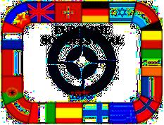 ESC 1976 logo.png