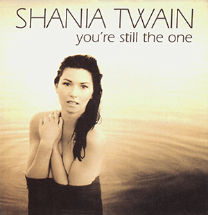 "Résultat de recherche d'images pour ""shania twain you're still the one"""