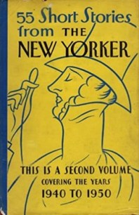 55 Short Stories from the New Yorker