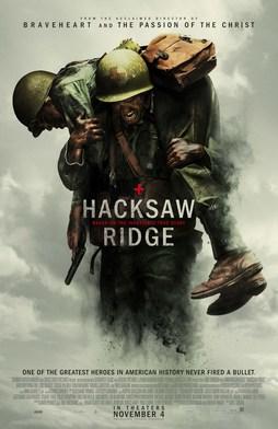 Afbeeldingsresultaat voor hacksaw ridge
