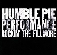 Performance Rockin' the Fillmore