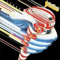 REVIEW:  Judas Priest - Turbo (1986)