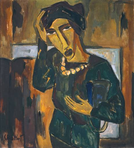 https://i0.wp.com/upload.wikimedia.org/wikipedia/en/8/8a/Schmidt-Rottluff-Bag.jpg