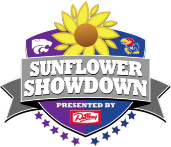 Sunflower Showdown Wikipedia
