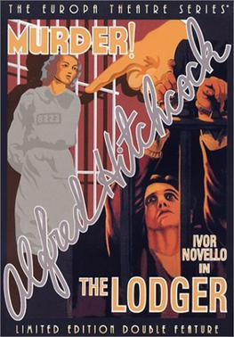 File:The Lodger 1927 Poster.jpg