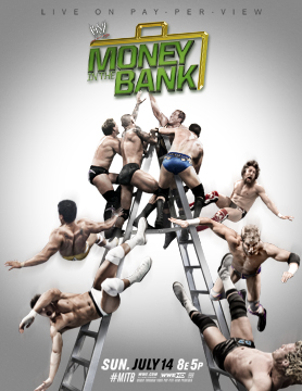 File:WWE Money In The Bank 2013 poster.jpg