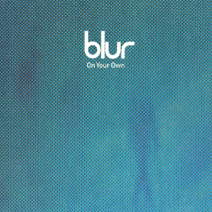 On Your Own Blur song  Wikipedia