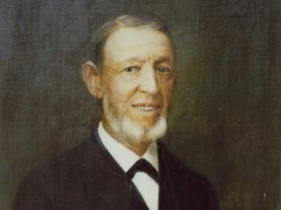 Carl Hagenbeck  Wikipedia