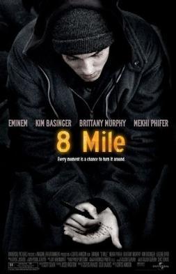 Brittany Murphy And Eminem : brittany, murphy, eminem, (film), Wikipedia