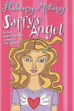 Saffys Angel.jpg