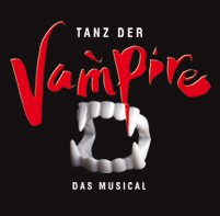 Dance Of The Vampires Musical Wikipedia