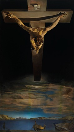 File:Christ of Saint John of the Cross.jpg