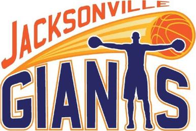 Jacksonville Giants Wikipedia