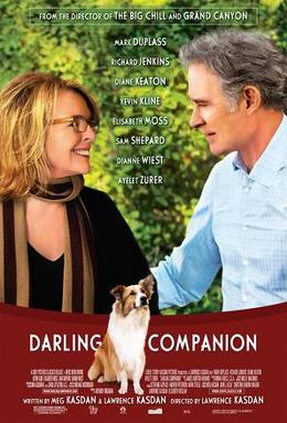 https://i0.wp.com/upload.wikimedia.org/wikipedia/en/8/8d/Darling_companion_poster.jpg