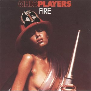 6+9. Sex & Rock & Roll Ohio_players_fire