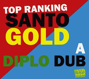 Top Ranking: A Diplo Dub