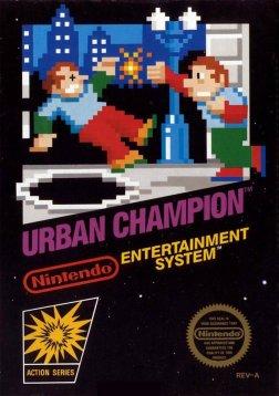 Urban Champion cover.jpg