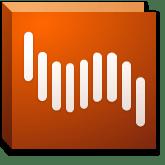 Adobe Shockwave Player Logo