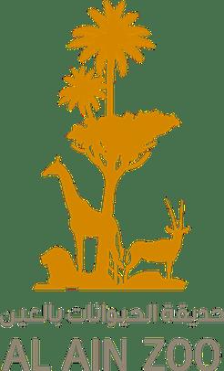 Al Ain Zoo  Wikipedia