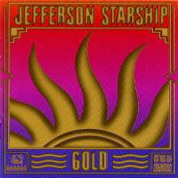 Gold (Jefferson Starship album)