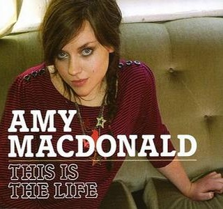 This Is The Life (amy Macdonald Song) Wikipedia