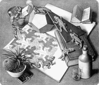 File:Escher's Reptiles.jpg