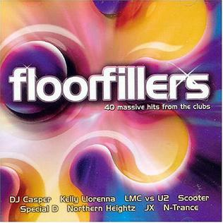 Floorfillers  Wikipedia