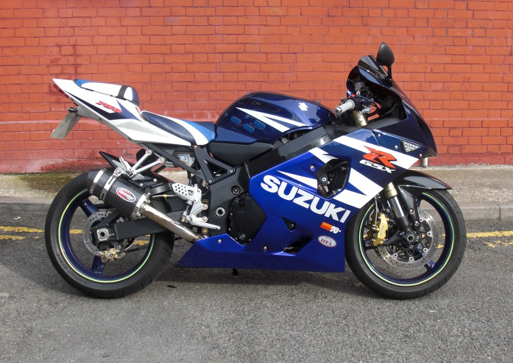 medium resolution of gsx r 750 k4