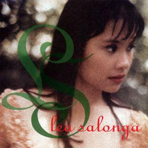 Lea Salonga (album)