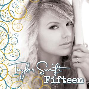 Fifteen (song)