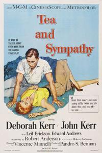 Tea and Sympathy (film)