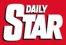 Image result for daily star logo png