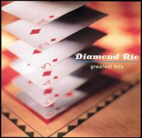 Greatest Hits Diamond Rio album  Wikipedia