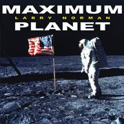 MaximumPlanet.jpg