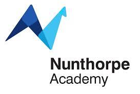 Nunthorpe Academy  Wikipedia