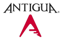 Image result for antigua logo