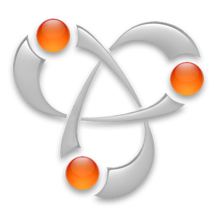 Bonjour (software)