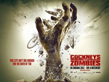 File:Cockneys vs zombies poster.jpg