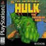 The Incredible Hulk The Pantheon Saga Wikipedia