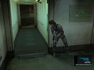 File:MetalGearSolid2-Substance screenshot1.jpg