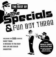 https://i0.wp.com/upload.wikimedia.org/wikipedia/en/9/91/The_Best_Of_The_Specials_%26_Fun_Boy_Three.jpg