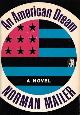 An American Dream novel  Wikipedia