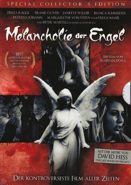 https://i0.wp.com/upload.wikimedia.org/wikipedia/en/9/92/AngelsMelancholy.jpg