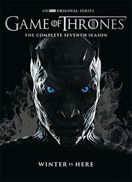 Game Of Thrones Saison 1 Stream : thrones, saison, stream, Thrones, (season, Wikipedia