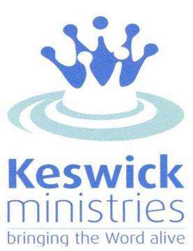Keswick Convention  Wikipedia