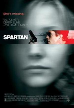 Spartan movie.jpg