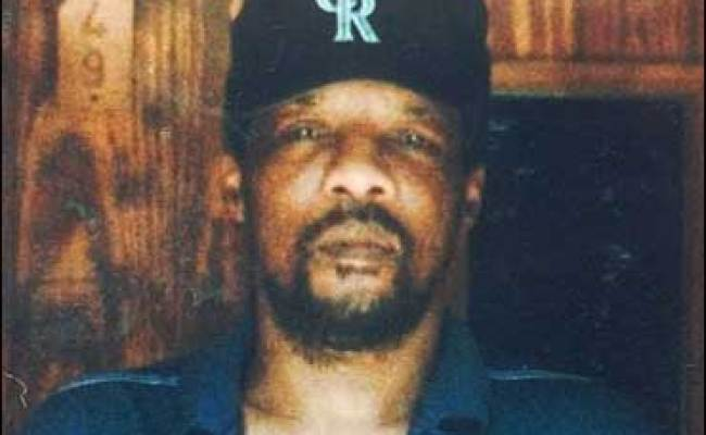 Murder Of James Byrd Jr Wikipedia