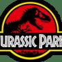Jurassic Park Wikipedia